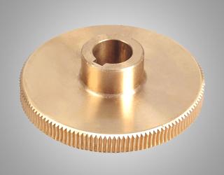 铜涡轮价格